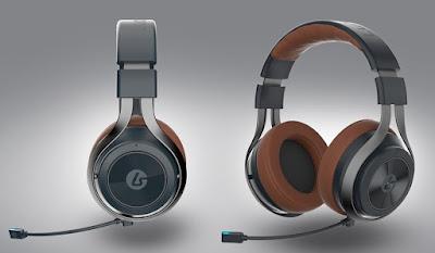 Tips Memilih Earphone Sebelum Membelinya, cara memilih earphone yang bagus, tips memilih earphone,