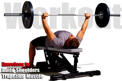 Workout At Home Men