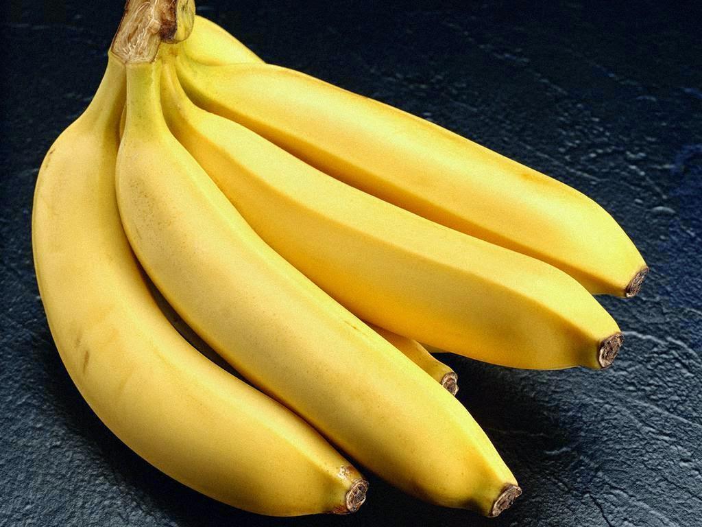 Manfaat buah pisang bagi wanita hamil serta mencegah penyakit jantung