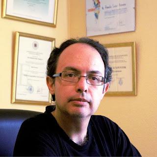 Psicólogo online - Psicoterapia online - Asesoría familiar -  Crianza Respetuosa