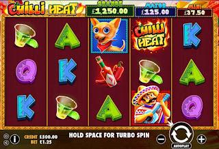 Agen Slot Terpercaya Game Joker123 Situs Judi Uang Asli