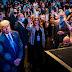 Trump : Nikikosa Uraisi Nahama Marekani