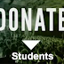 Donations To Universities Students