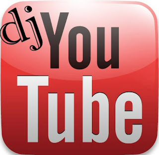 dj youtube
