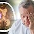 Cara Mengurangi Risiko Terkena Masalah Penyakit Stroke