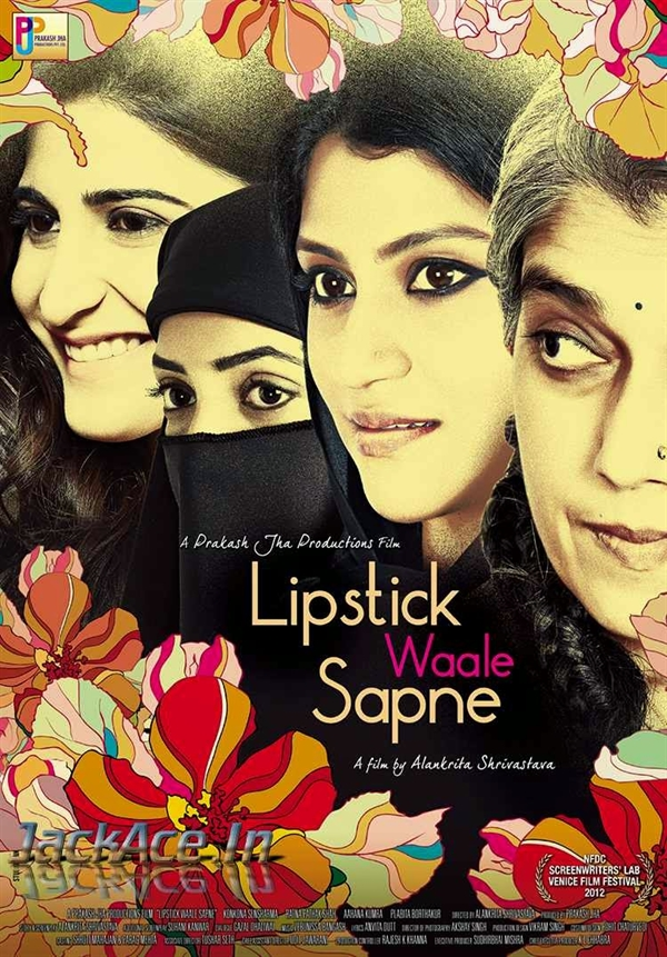 Lipstick Under My Burkha 1 Full Movie In Hindi Download Hdgolkes