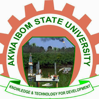AKSU Post UTME Admission Form 2018