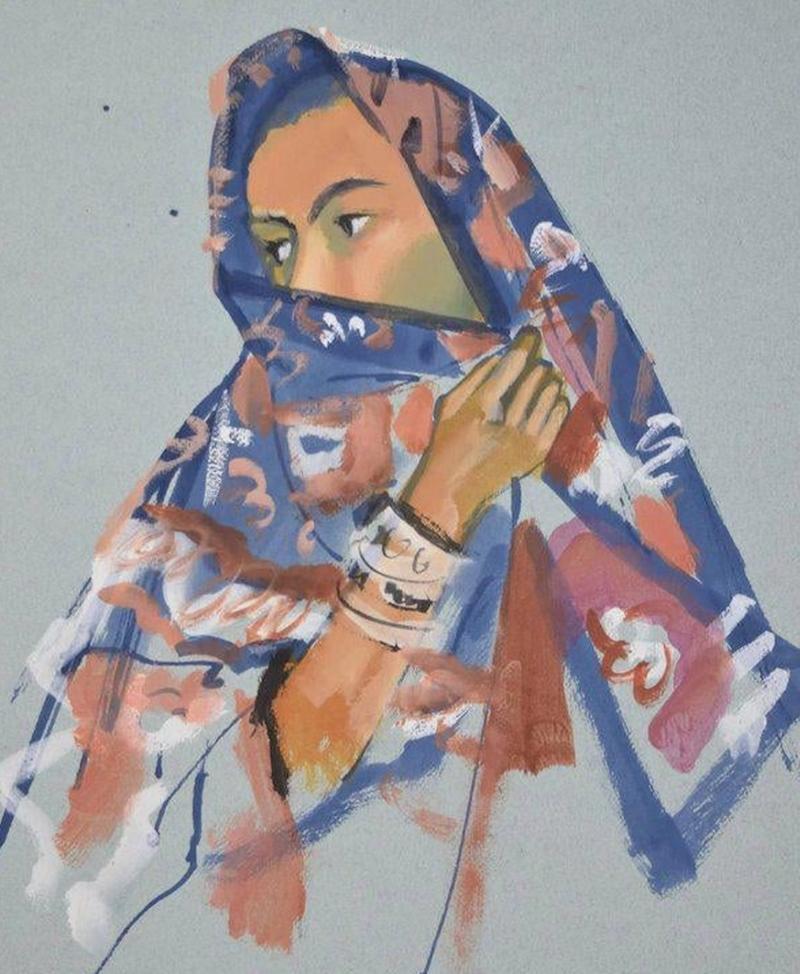Jilbab, Hijab dan Perdebatan Penanda Kesalehan Perempuan