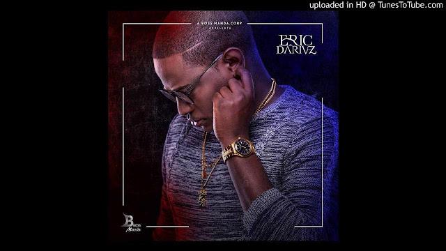 Eric Dariuz - Papá Fugiu Feat. Micael Ananaz ( Prod. Edgar Songz ) ( Rap ) 2017 Download