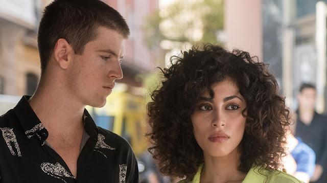 Tráiler de la tercera temporada de 'Elite' de Netflix