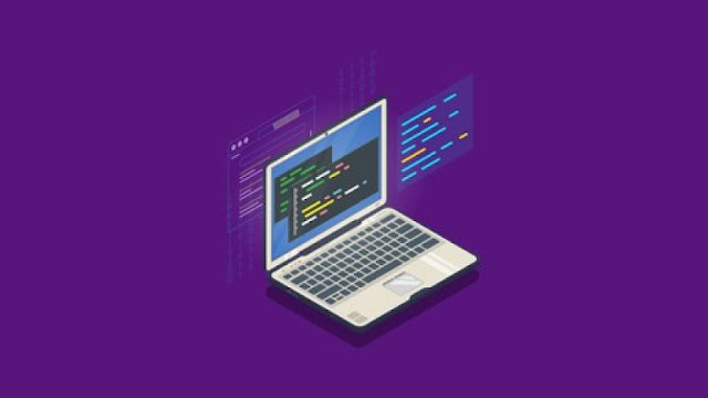 Build 10 Python Beginner Projects from scratch