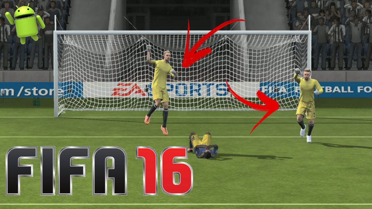 fifa 2019 mobile games free download