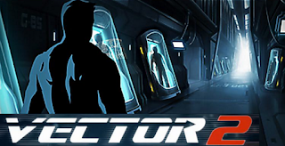 Vector 2 MOD Apk [LAST VERSION] - Free Download Android Game