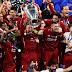 Jadwal Pekan ke-4 Premier League Musim 2019/2020
