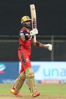 Devdutt Padikkal 101* vs Rajasthan Royals Highlights