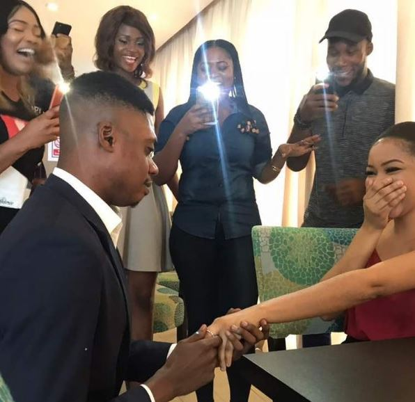 Comedian-Ebiye-proposed-to-girlfriend