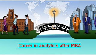Direct Admission in PGDM - Research and Business Analytics