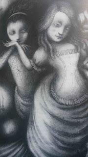 carmilla-joseph-sheridan-le-fanu-ilustracion