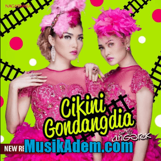 Download Lagu Duo Anggrek Mp3 Terpopuler