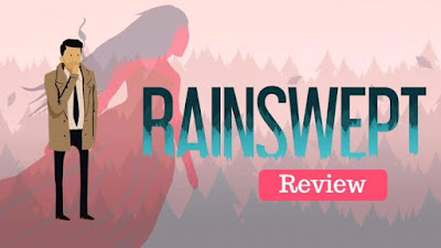 Game Review: Rainswept