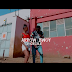 Exclusive Video :Arrow Bwoy Ft Cecil - Lika (Official Dance Video)