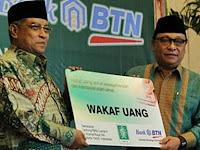 Habil Marati: Jika Dulu Sifat Ulama seperti Said Aqil, Apa Indonesia Bisa Merdeka?