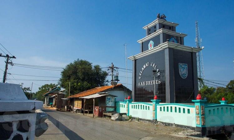 15 Tempat Wisata di Brebes Terbaru & Terhits Dikunjungi