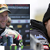 Cal Crutchlow : The WSBK championship is basically done!!!