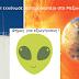 Φούντωσαν οι φήμες για εξωγήινους: Το FBI εκκένωσε εσπευσμένα το αστεροσκοπείο Sunspot Solar Observatory στο Νέο Μεξικό