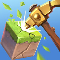 Craft Away! – Idle Mining Game Mod Apk