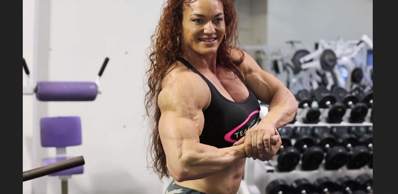 Bodybuilding Steroids (Part 2)