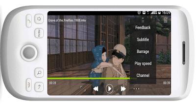 Sebuah solusi untuk smartphone teman supaya bisa memutar semua jenis format video terpopule 13 Aplikasi Pemutar Semua Format Video Android Gratis Terbaik