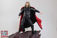 S.H. Figuarts Thor Endgame 29