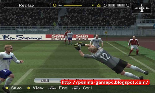 Pes 2005 Free Download Full Game Pc - passtartar's diary