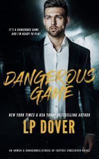 Dangerous Game (L.P. Dover)