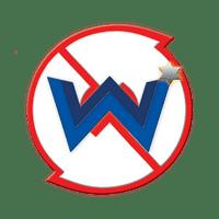 Downlaod APK for Wps Wpa Tester Premium