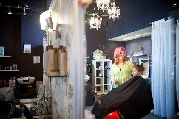 Shear Beauty Salon And Spa Carleton Mi Reviews