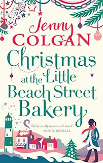 https://www.goodreads.com/book/show/30234835-christmas-at-the-little-beach-street-bakery?ac=1&from_search=true