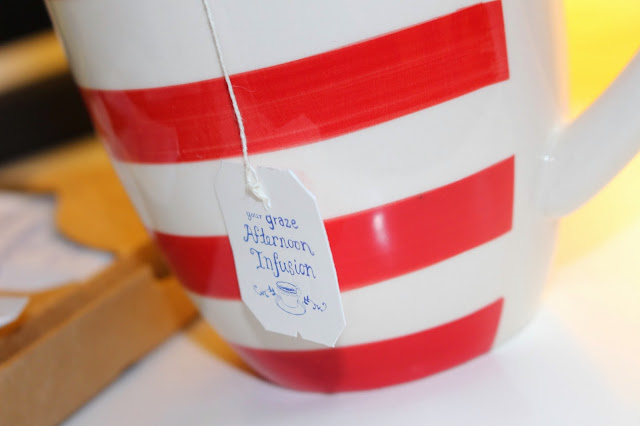 tea british tag