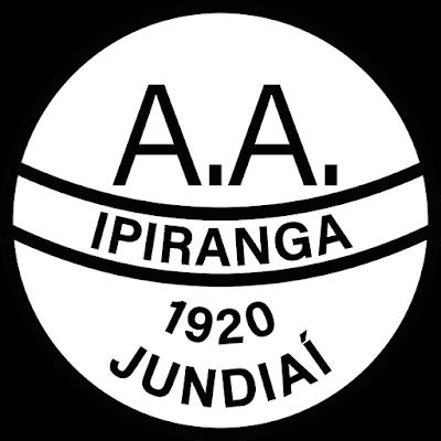 ASSOCIAÇÃO ATLÉTICA IPIRANGA (JUNDIAÍ)