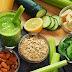 Las Mejores 14 Dietas que Debes Hacer Cuando Tienes Diabetes
