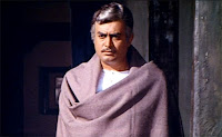 Thakur - Sanjeev Kumar