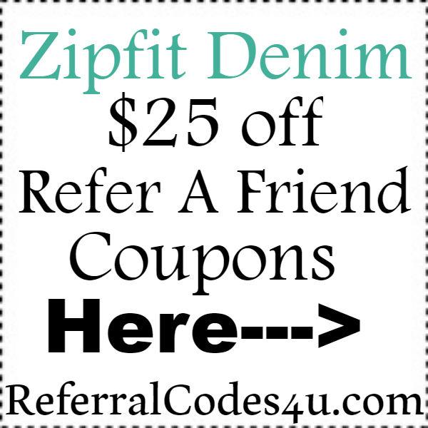 ZipFit Denim Discount Codes 2021-2022 ZipfitDenim Coupon FREE Shipping August, September, October