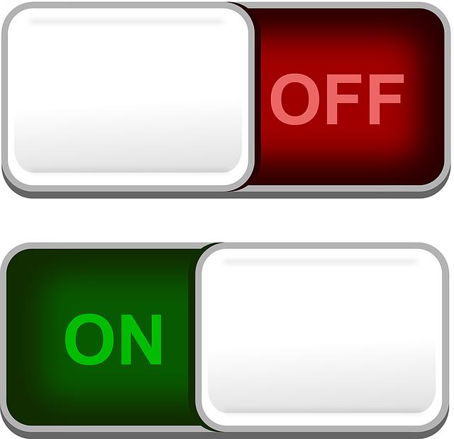 Untuk Pemasangan CSS Tombol Swith Night Mode Dan Dark Mode