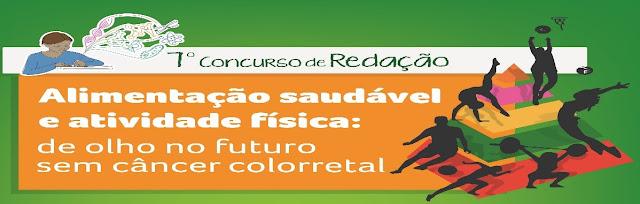 https://hcancerbarretos.com.br/concurso-de-redacao-nec/2255-concurso-de-redacao-2019