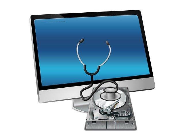 كيف تعرف معلومات الخاصة بنظام التشغيل ؟