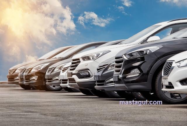 Peluang Usaha Rental Mobil dan Memulai Usahanya