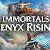 Immortals Fenyx Rising İndir – Full
