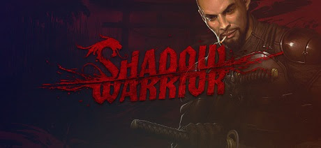 shadow-warrior-2013-pc-cover