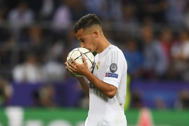 How Eden Hazard Transfer Would Favour Arsenal Deal for Madrid Man